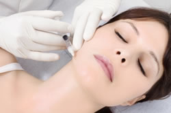 Mezoterapija - Kutanova - Lice i telo